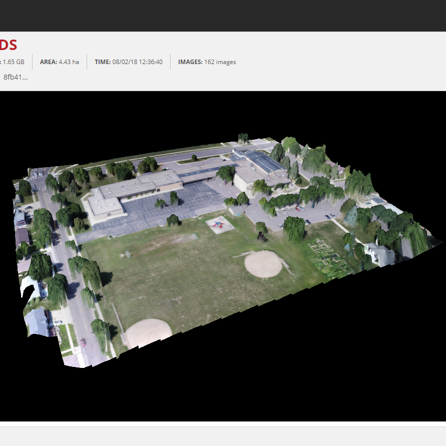 funnel003, DroneWise LLC, aerial data, aerial services, geo referencing, crop health, roof inspection, drone companies sioux falls, drone services sioux falls, aerial photography, aerial photos, aerial services, drone inspection, aerial survey, drone service